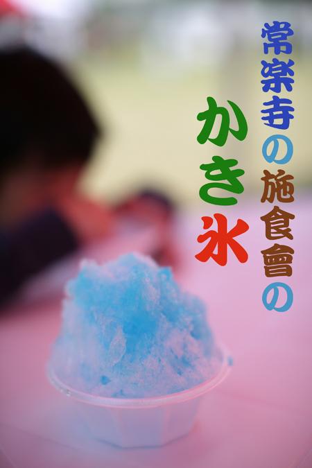 かき氷ポスター.jpg